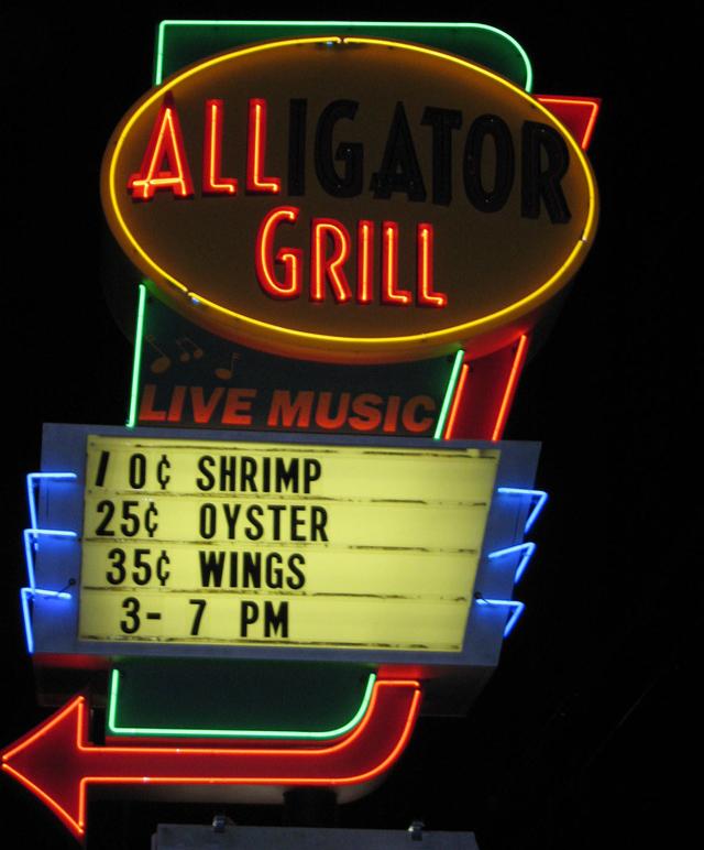 alligator_grill2