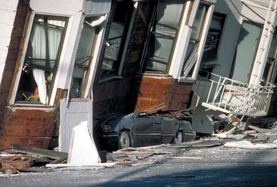 structural-failure2