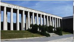 pietro-aschieri-museo-della-cvilita-romana-1950