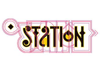 Participate Station 2013