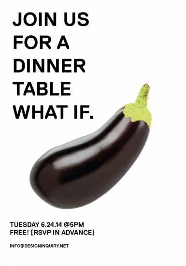 di_dinner
