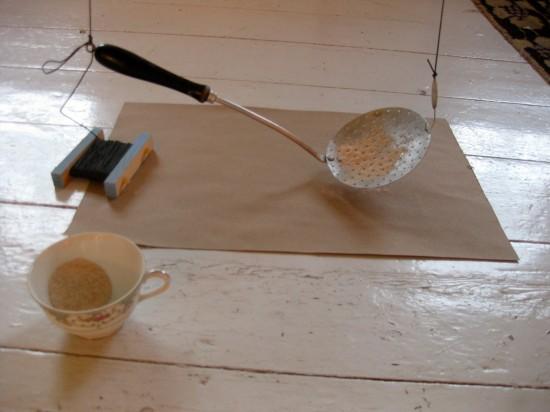 flour_shift_hook_machine