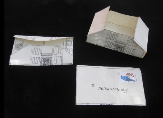 ghost_room_envelope2