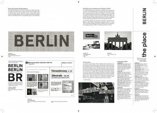 Berlin_cataglogue_layouts15.16ToddChilders (1)