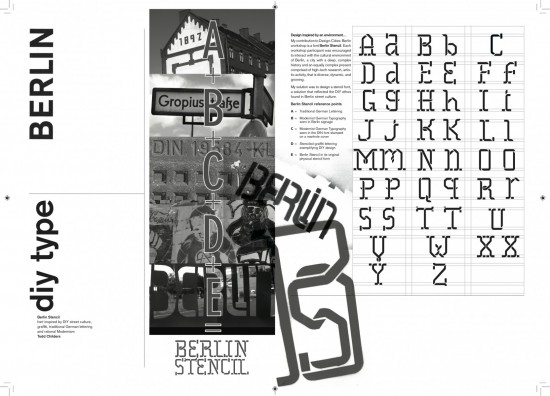 Berlin_cataglogue_layouts35.16ToddChilders (1)