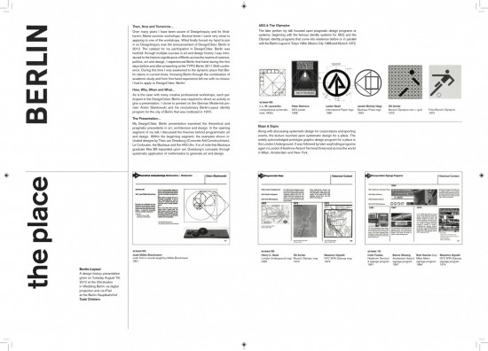 Berlin_cataglogue_layouts5.16ToddChilders (1)